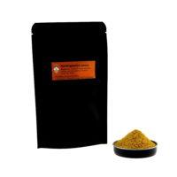 Kürbisgewürz pikant von Aromatikus