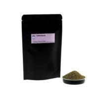 Selleriesaat von Aromatikus