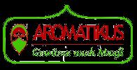 Aromatikus