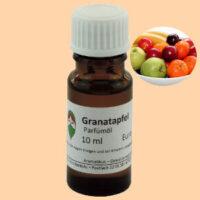 Granatapfel Parfümöl