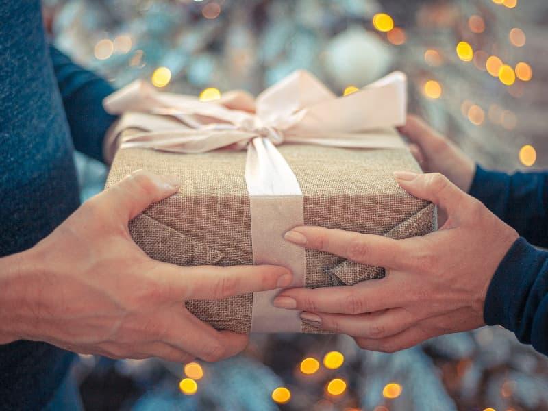 zu den Geschenken und Gewürzsets von Aromatikus